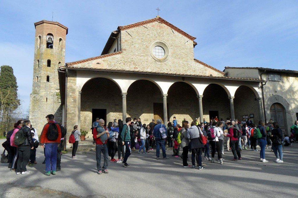 visita-sette-chiese-2016-4
