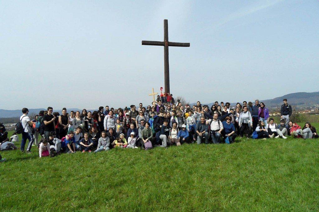 visita-sette-chiese-2016-7