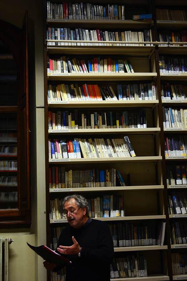 20-anni-amici-biblioteche-borgo-2