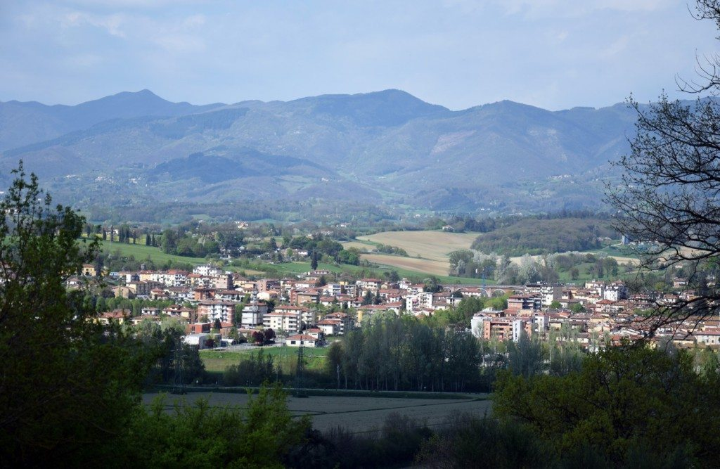 BorgoSanLorenzo