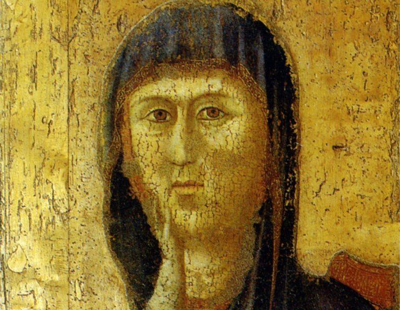 Giotto_madonna_di_borgo_san_lorenzo