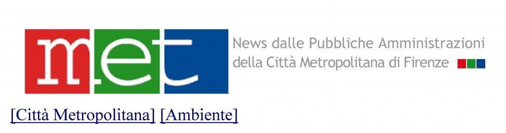 Met_testata_logo-001