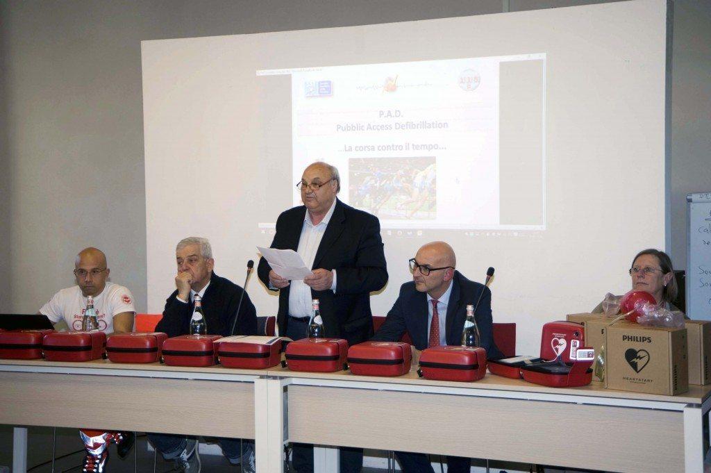 Presidente Boutorlin Elio Calabrese copia
