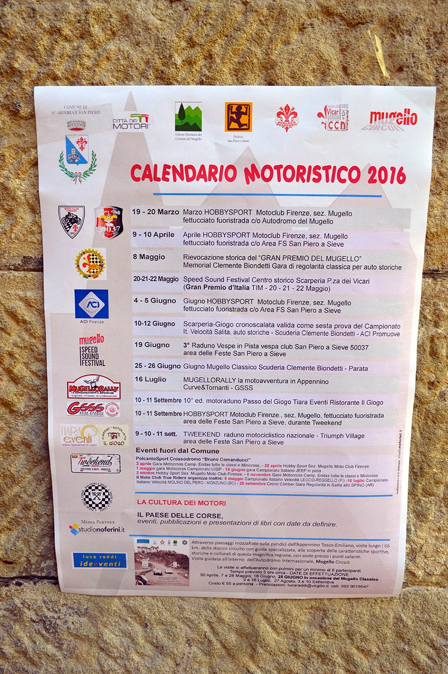 calendario-motoristico-2016-2