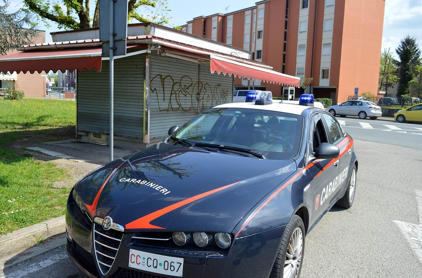 carabinieri-1-furto-edicola