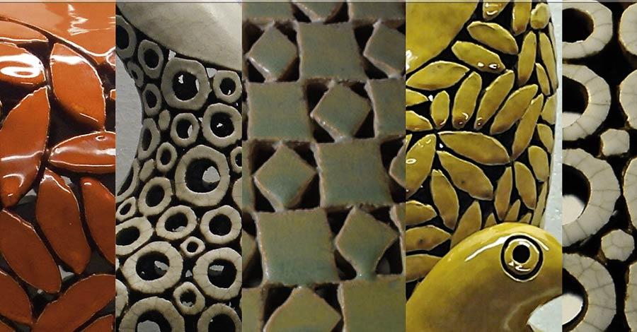 ceramica-stefano-innocenti