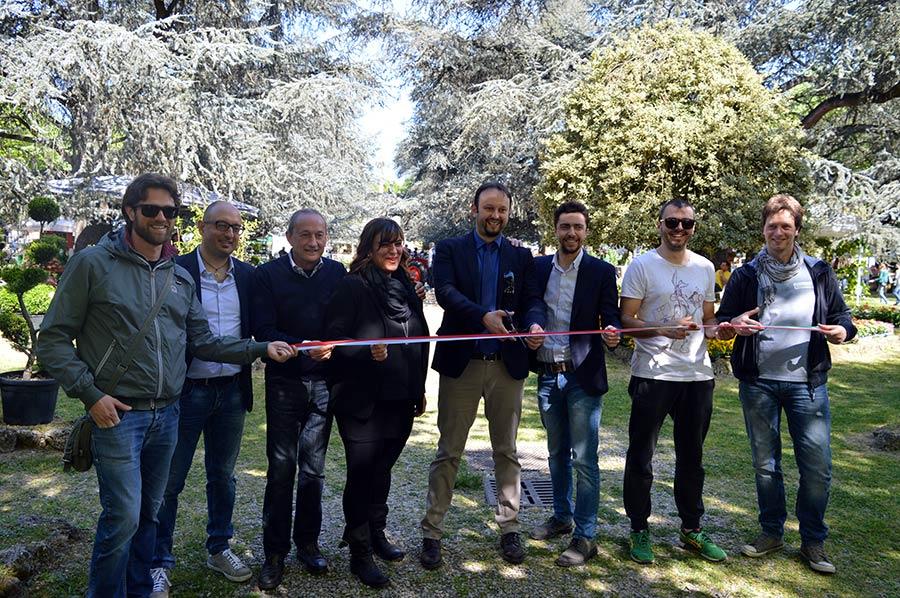 fiorinfiera-2016-inaugurazione-0