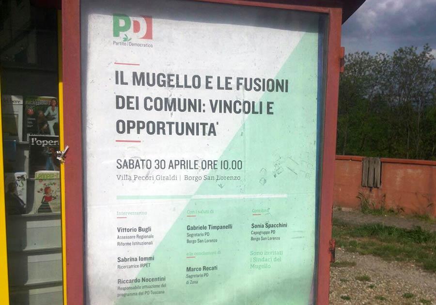 fusioni-comuni-iniziativa-pd