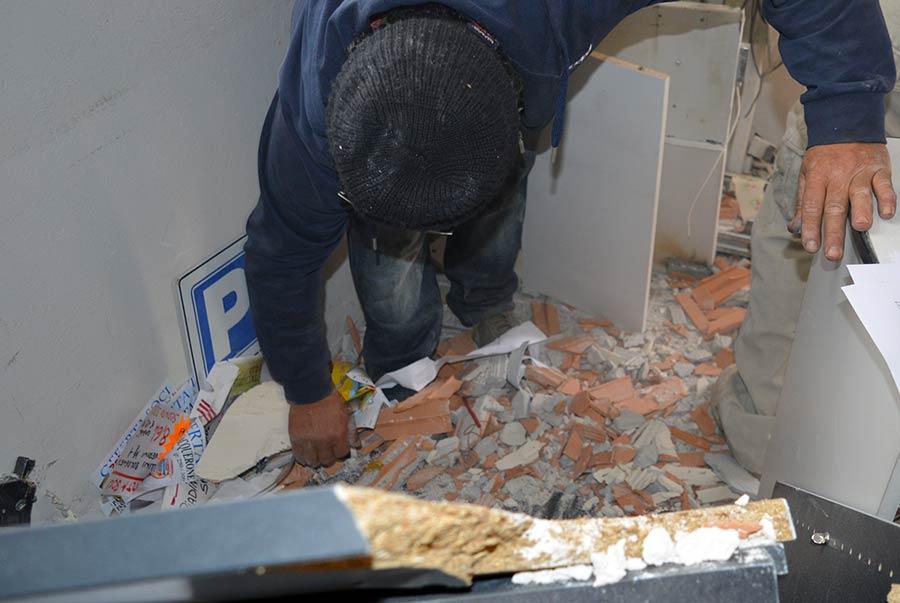 galliano-furto-bancomat-esplosione-3