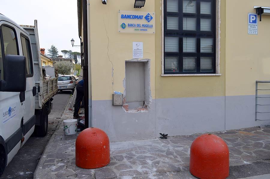 galliano-furto-bancomat-esplosione-4
