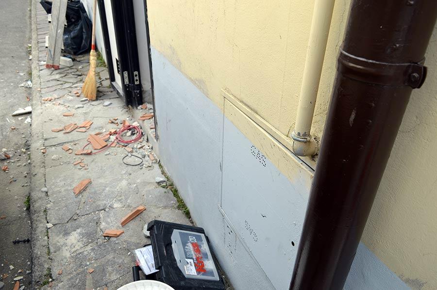 galliano-furto-bancomat-esplosione-6