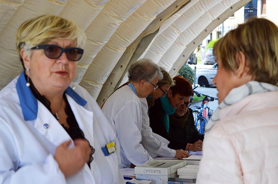 medici-in-piazza-borgo-2016-1
