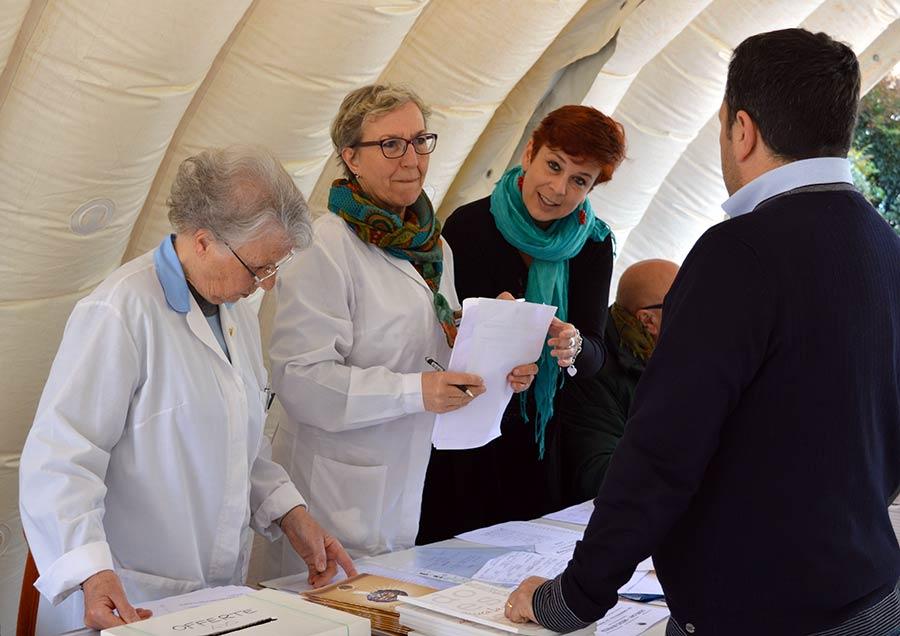 medici-in-piazza-borgo-2016-2