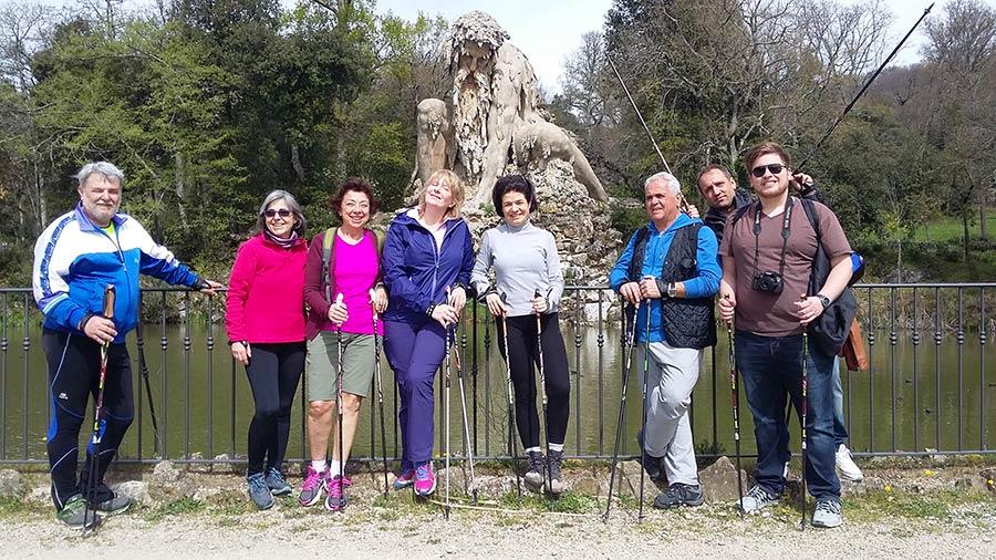 nordic-walkers-protolino-parco-villa-demidoff-2016-1