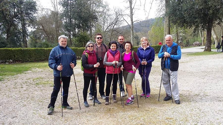 nordic-walkers-protolino-parco-villa-demidoff-2016-2