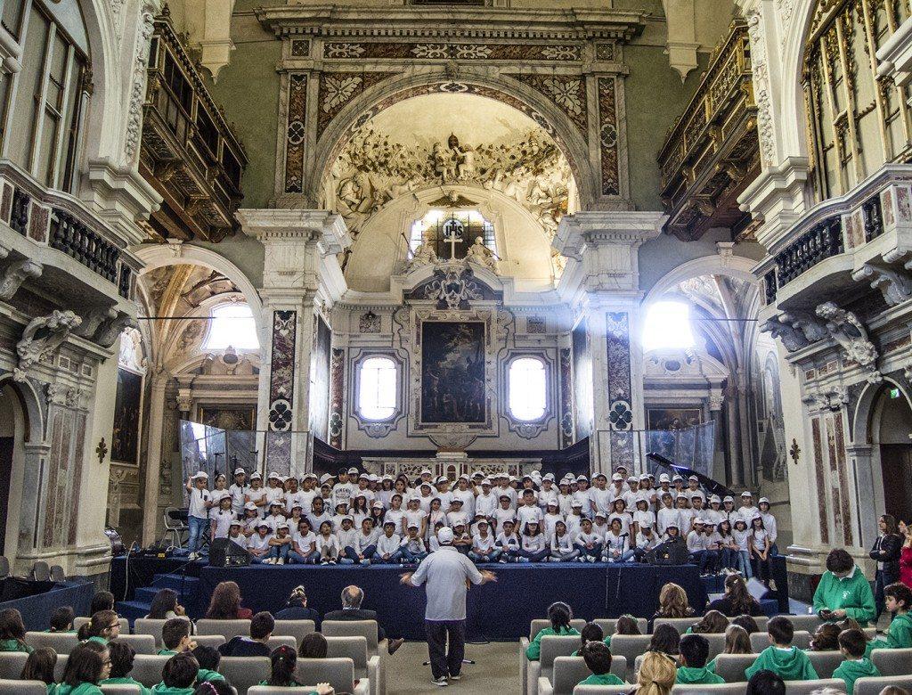 rassegna cori Lucca 2016 - 01