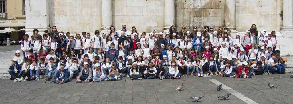 rassegna cori Lucca 2016 - 02