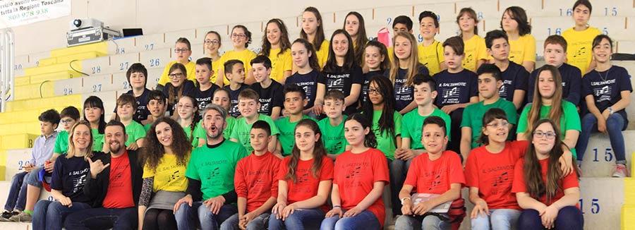 sezione-musicale-alunni-vicchio-1