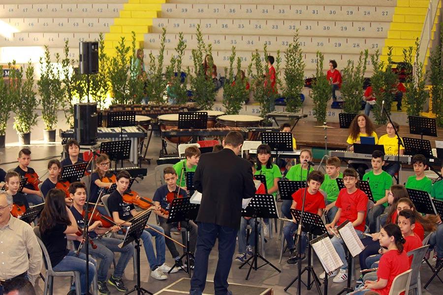 sezione-musicale-alunni-vicchio-3