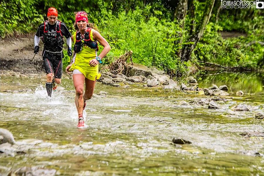 ultra-trail-mugello-2