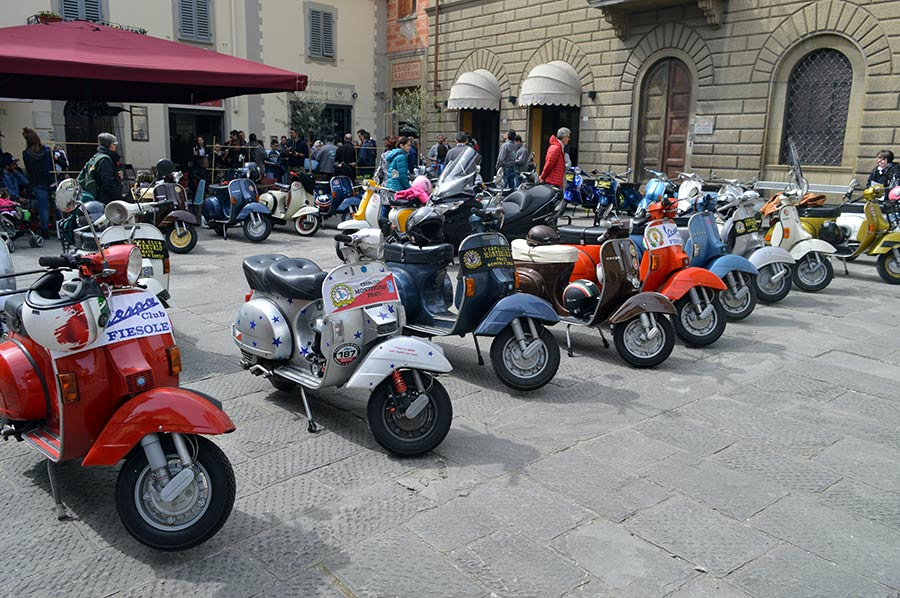 vespa-club-mugello-tortello-tour-2