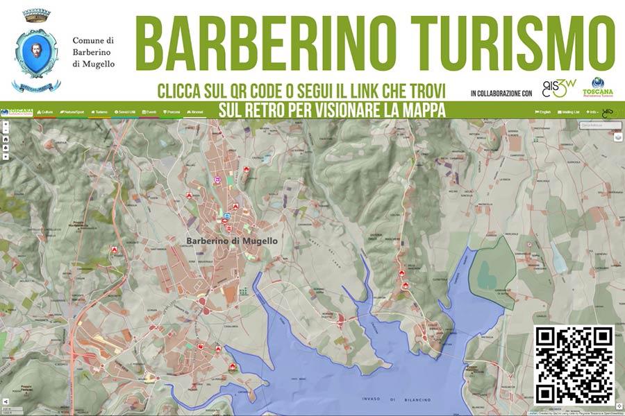 Barberino-Turismo-mappa