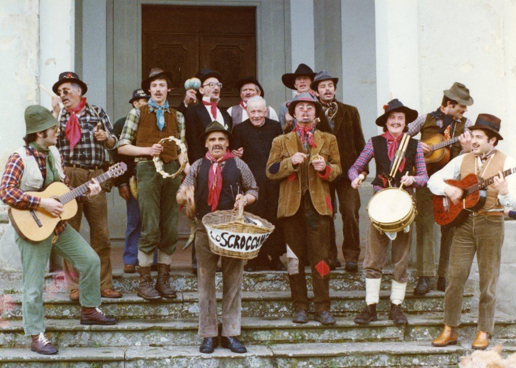 Maggiaioli-1977-con-Priore-di-Migneto
