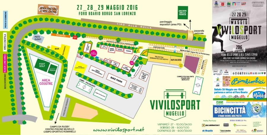 Mappa-Vivilosport-2016
