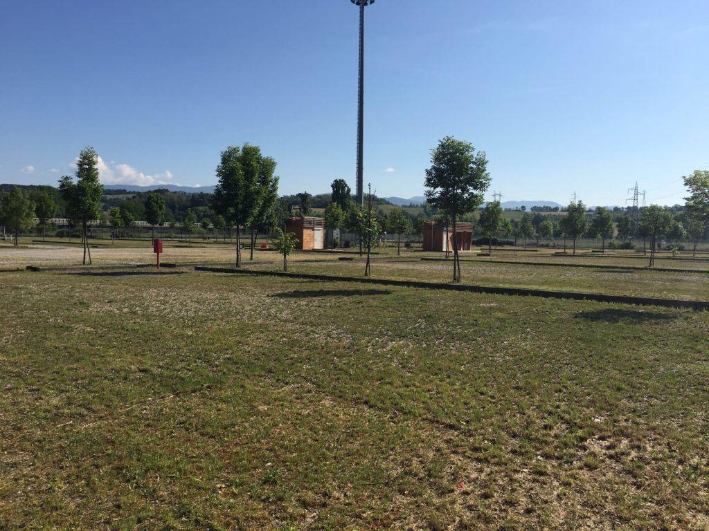 area camper 2