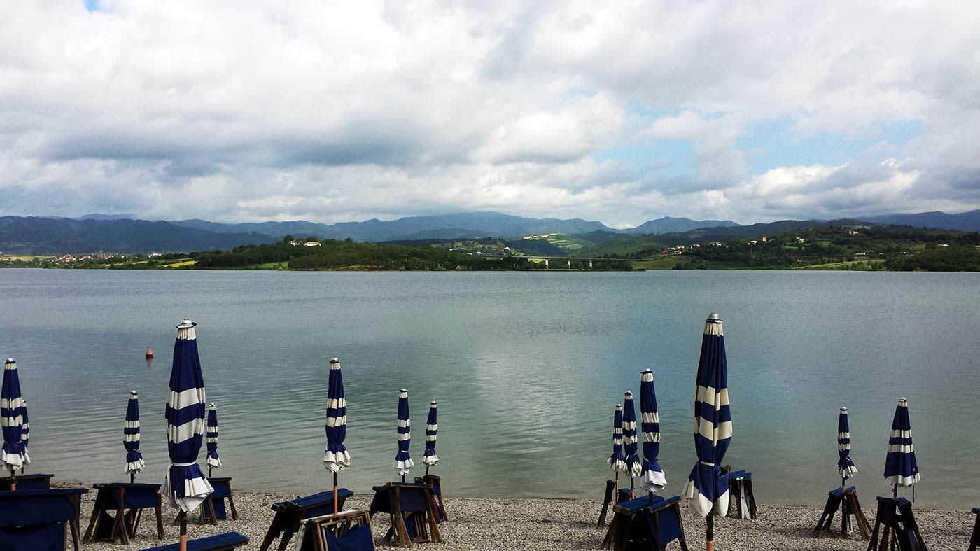bahia-meteo-lago-di-bilancino