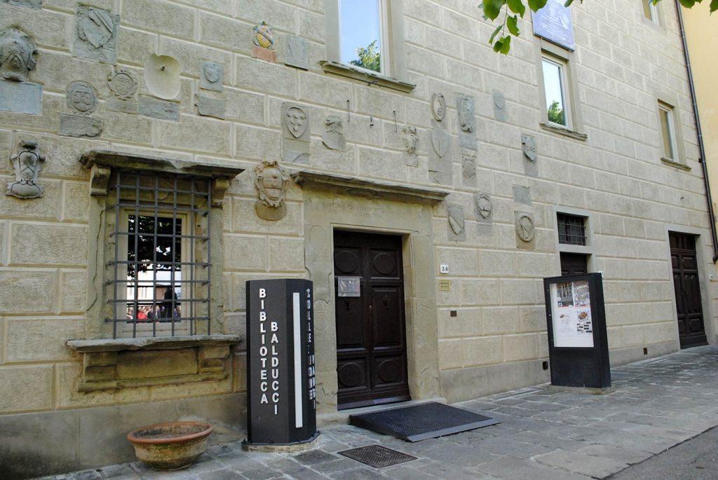 biblioteca-barducci-barberino-di-mugello-palazzo-pretorio