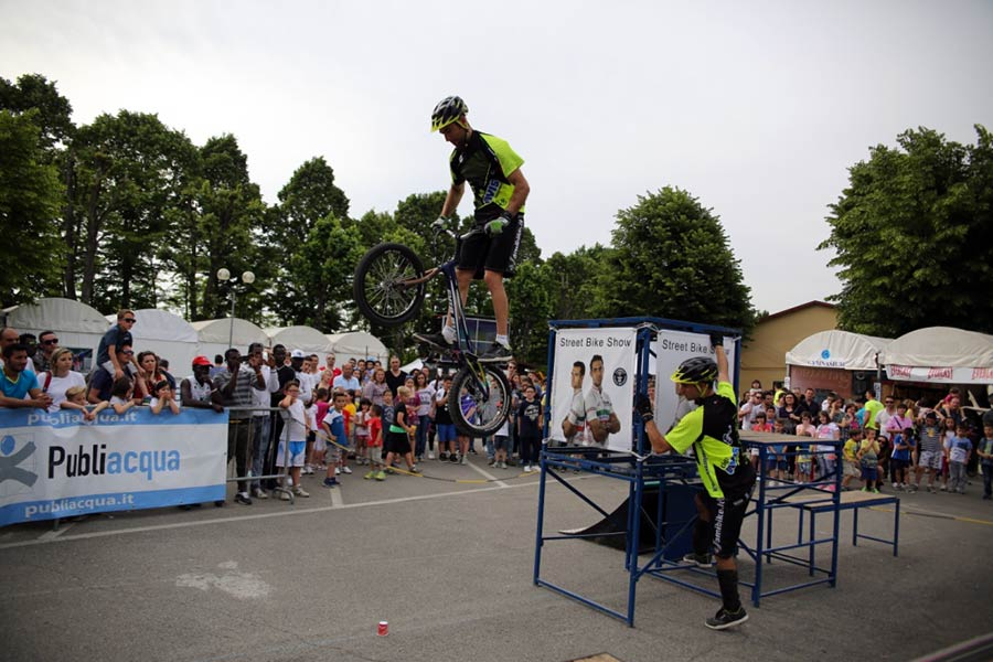 biketrial-vivilosport-mugello-2016-1