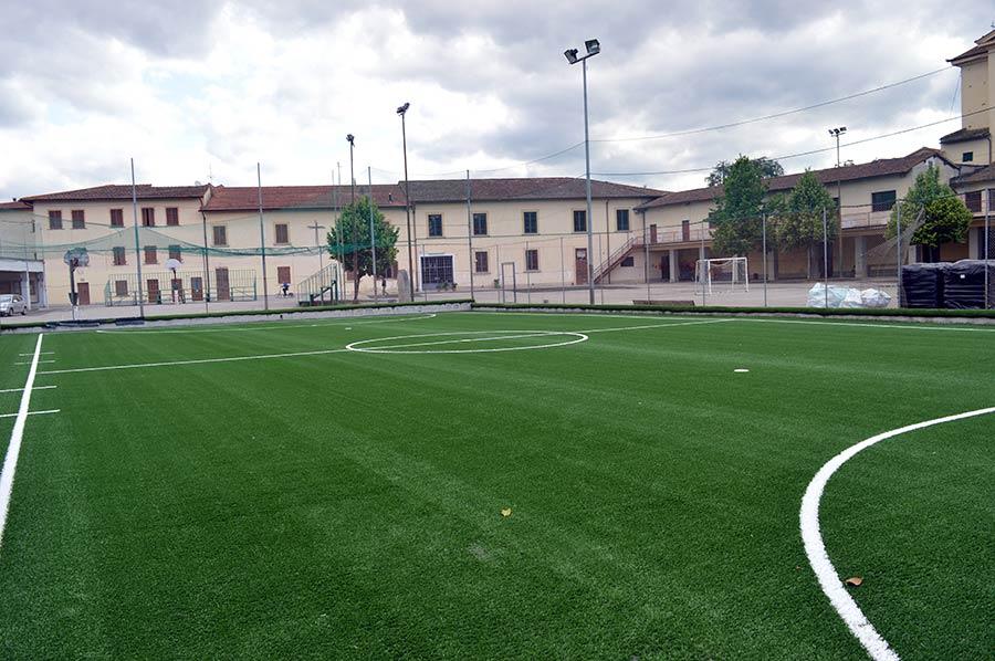 campo-calcetto-centro-giovanile-2