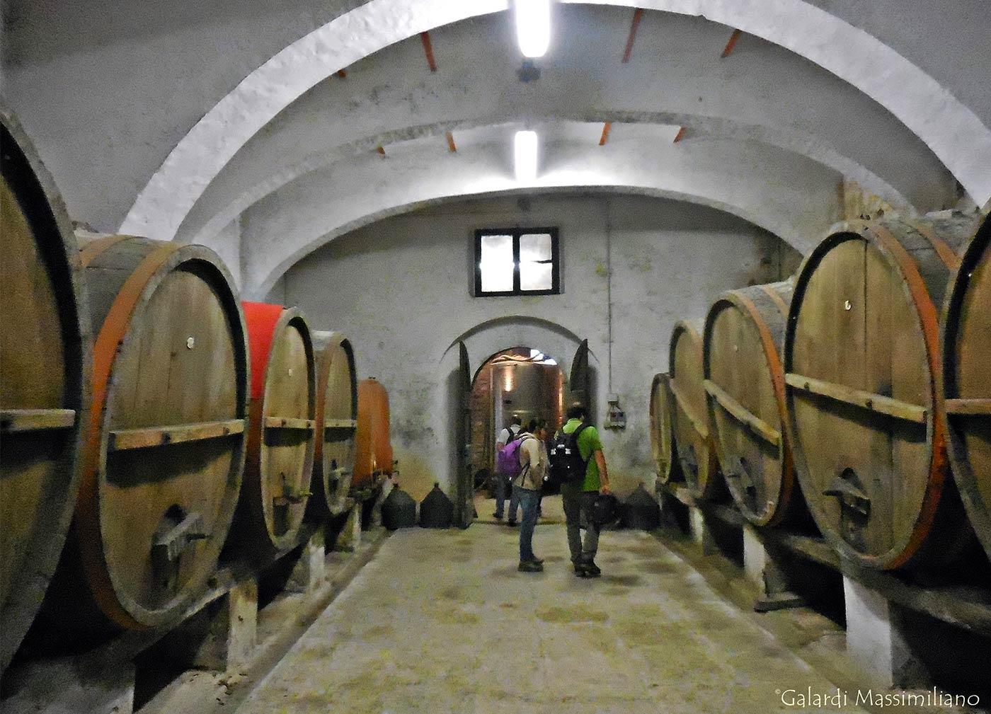 castello-di-barberino-massimiliano-galardi-4