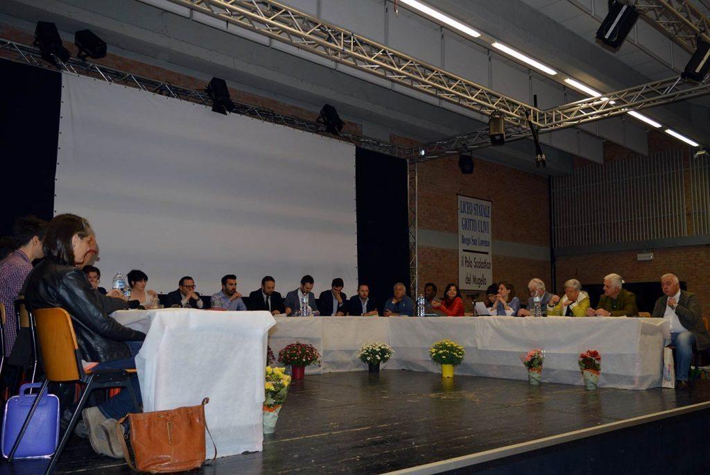 consiglio-comunale-liceo-giotto-ulivi-borgo-2