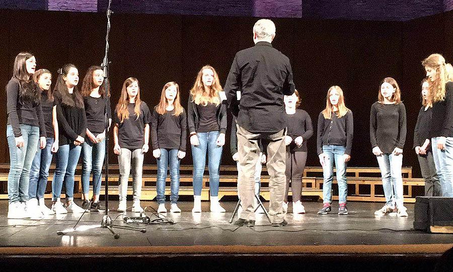coro-scolastico-firenzuola-2