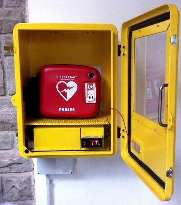 defibrillatorimarradi3