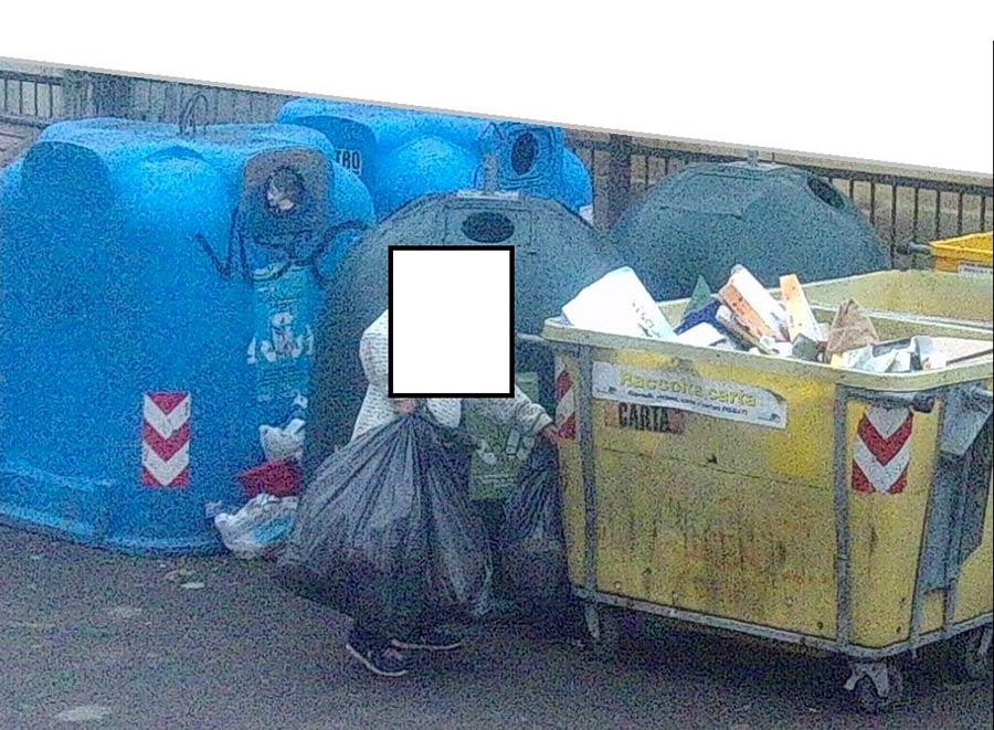 dicomano-degrado-abbandono-rifiuti-illecito