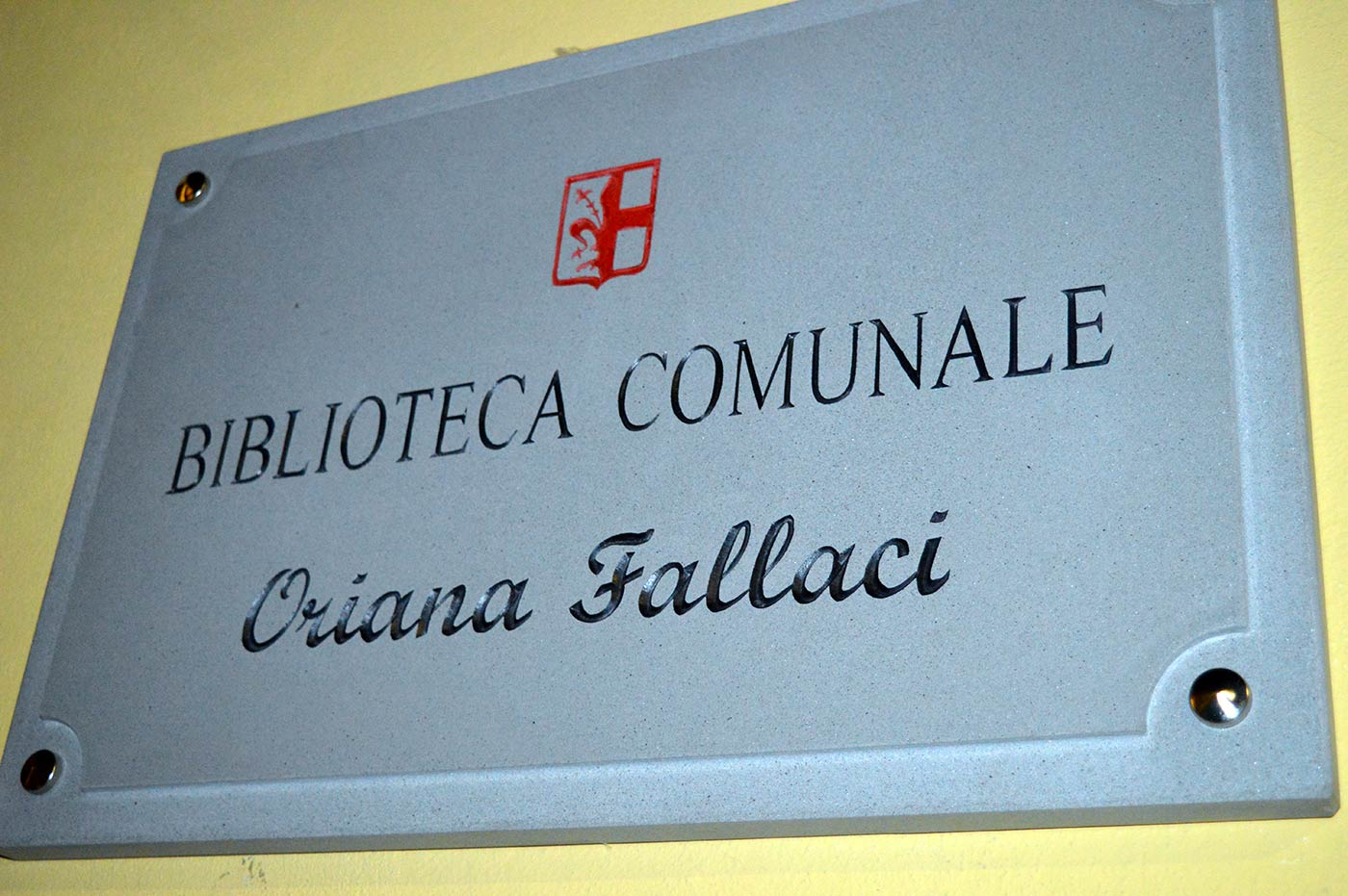 firenzuola-biblioteca-comunale-intitolazione-oriana-fallaci-7