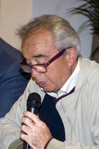 Alberto Lotti
