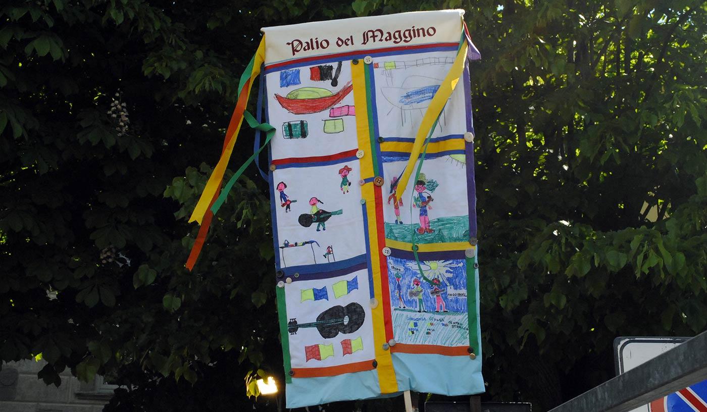 maggino-2016-3
