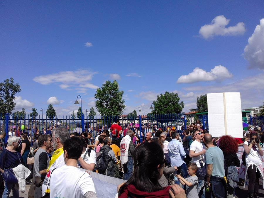 manifestazione-maggio-2016-firenze-no-inceneritore-0