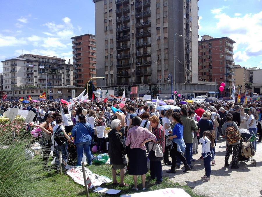 manifestazione-maggio-2016-firenze-no-inceneritore-1
