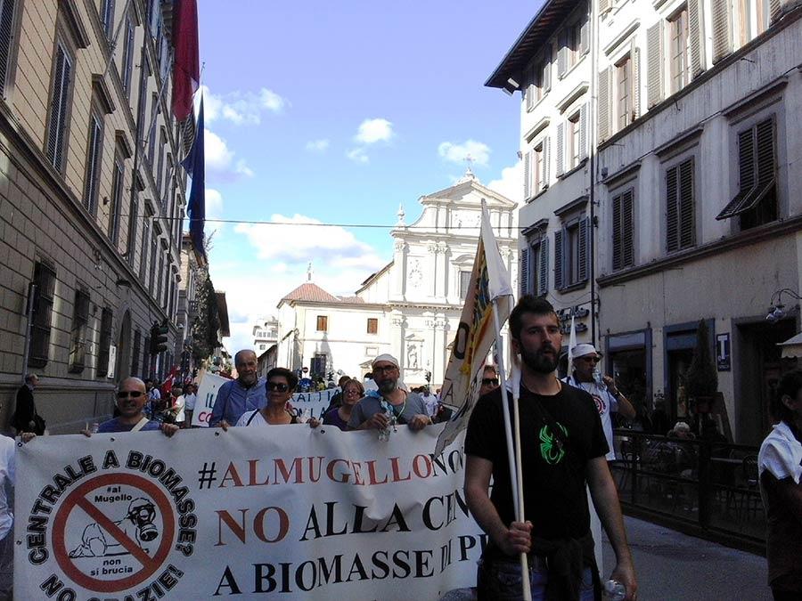 manifestazione-maggio-2016-firenze-no-inceneritore-3