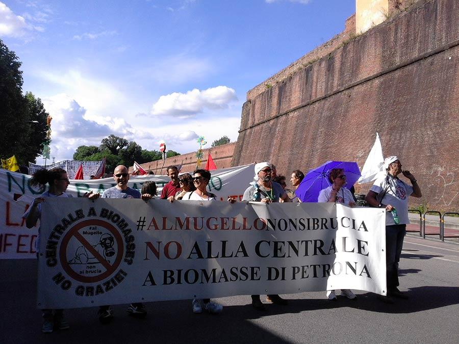 manifestazione-maggio-2016-firenze-no-inceneritore-4