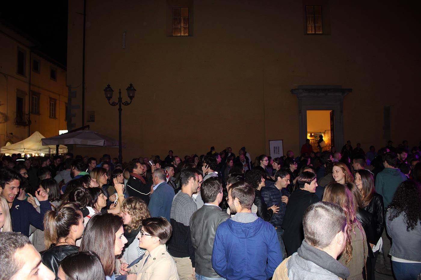 mugello-speed-sound-festival-2016-serata-1--10