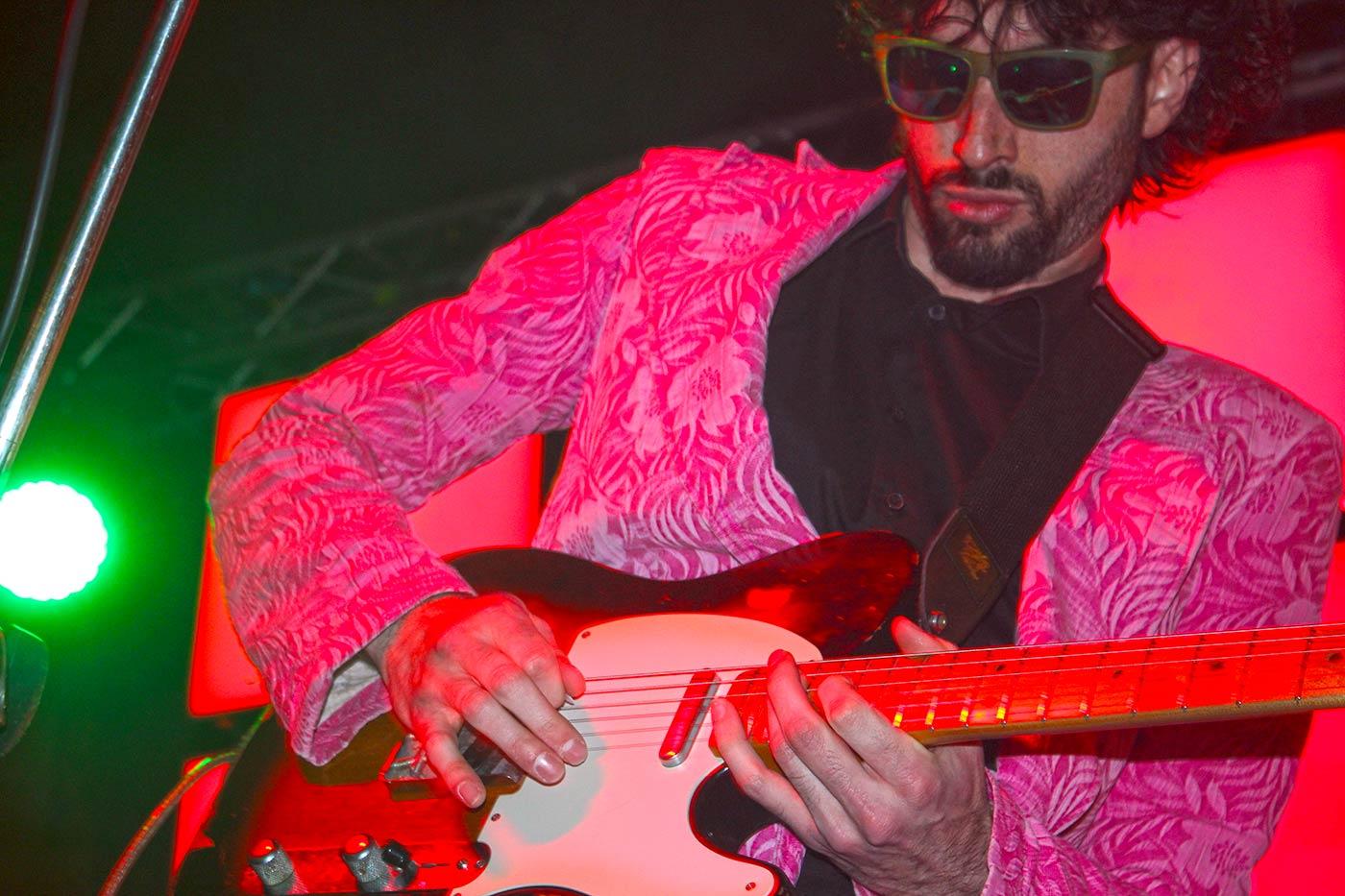 mugello-speed-sound-festival-2016-serata-1--12
