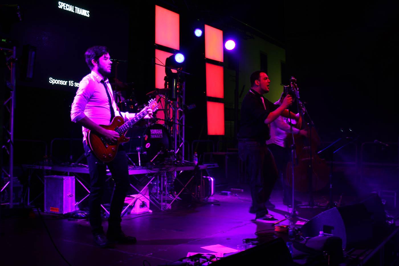 mugello-speed-sound-festival-2016-serata-1--6