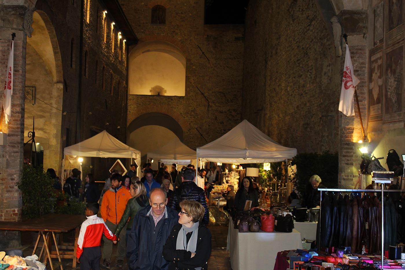 mugello-speed-sound-festival-2016-serata-1--7