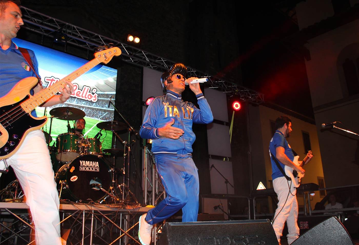 mugello-speed-sound-festival-giorno-2-11